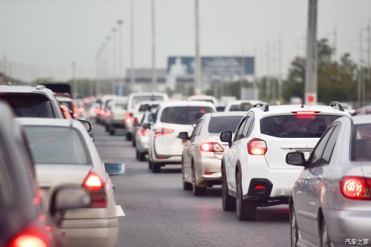 2020年预计增加约22.5万个燃油车指标