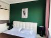 晋州市鸿业家园104小三室双阳面卧室