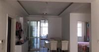 周家庄小区精装2室100平带家具家电 2室 100㎡ 55万