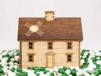 房产百科:哪些情况房子办理不了房产证?