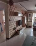 欧景城,精装2室,85万,房本满两年,带小房