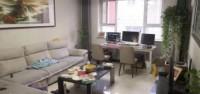 出售 宜和居 三室两厅两卫 130平