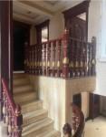 出售 欧景城精装复式  三室两厅两卫 159.4平
