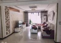 朝阳公寓三室