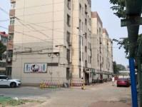 晋州华丽石油小区 2室 62.6㎡ 33万 普通装修