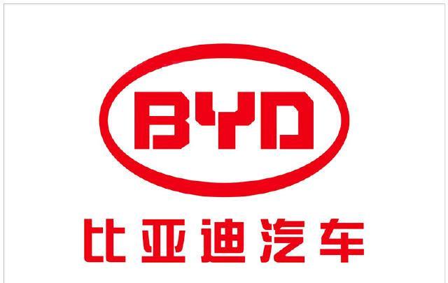 晋州比亚迪直营店
